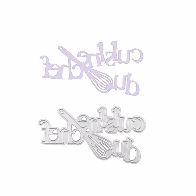 Gowing 10053mm blessing phrases metal dies cutting for scrapbooking gowing 10053mm blessing phrases metal dies cutting for scrapbooking dies metal easter diy gift negle Gallery