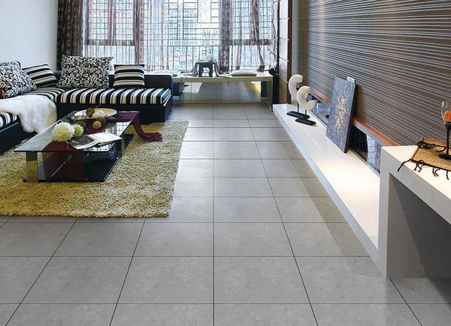 2016 600600 Grey Tiles Roof Balcony Kitchen Tile Wall Tiles