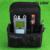 KELUSHI 2 em 1 Kit De Ferramentas De Fibra FTTH Com Fibra Óptica Medidor de energia + 10 MW Localizador Visual de Falhas de plástico/Cabo De Fibra Óptica Testador