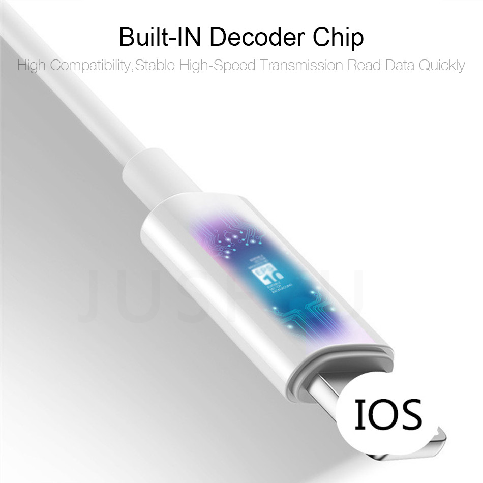 Audio adapter 3 5mm Headphone Jack Adapter For 8 Pin Plug Audio Play Music For iPhone 7 8 Plus Xs AUX Earphone Converter Adapter in Phone Adapters Converters from Cellphones Telecommunications