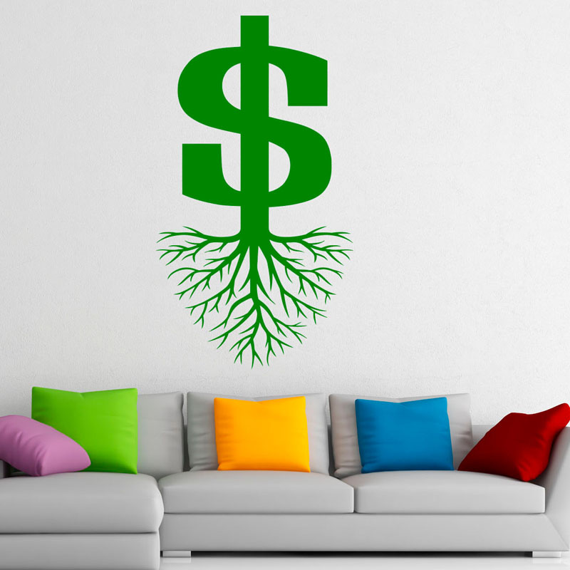 Wall Decor Stickers Dollar Tree : Dollar tree promotion for promotional on