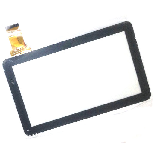 New touch panel For 10.1 Blow BlackTab10 79-022 Tablet touch screen digitizer glass Sensor replacement Free Shipping new touch panel for 10 1 blow blacktab10 79 022 tablet touch screen digitizer glass sensor replacement free shipping