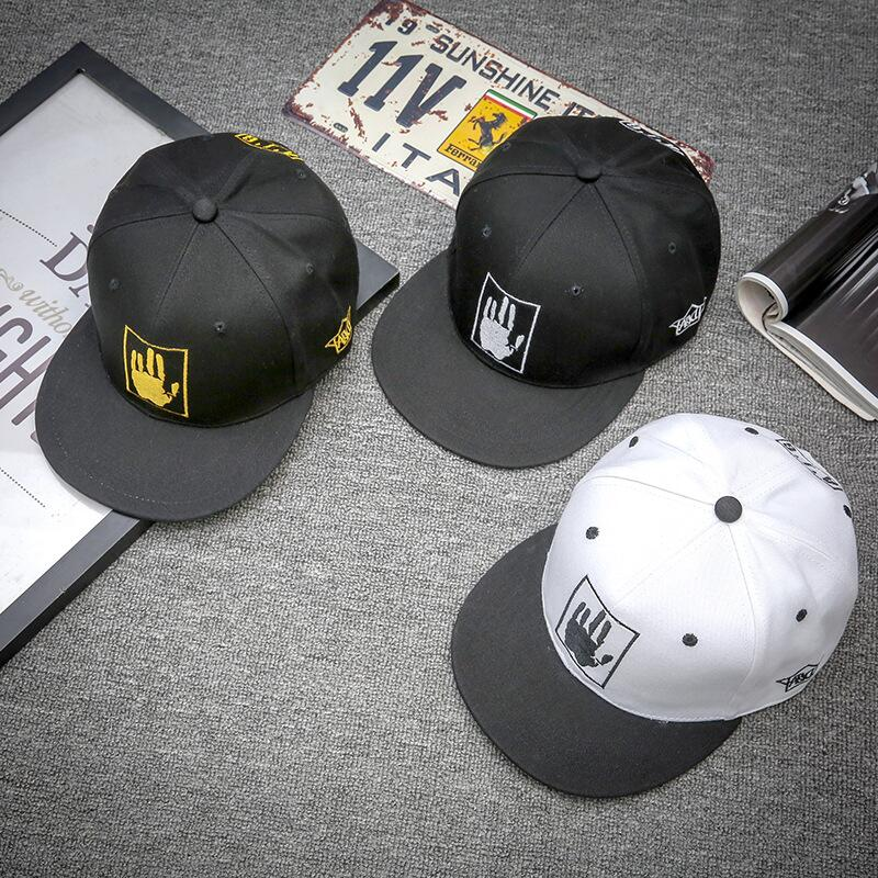 3 color classic US hip hop trend hands #stayfly Snapback caps cheap galaxy gorras adjustable men women cottom baseball hat wireless table call bell system k 236 o1 g h for restaurant with 1 key call button and display receiver dhl free shipping