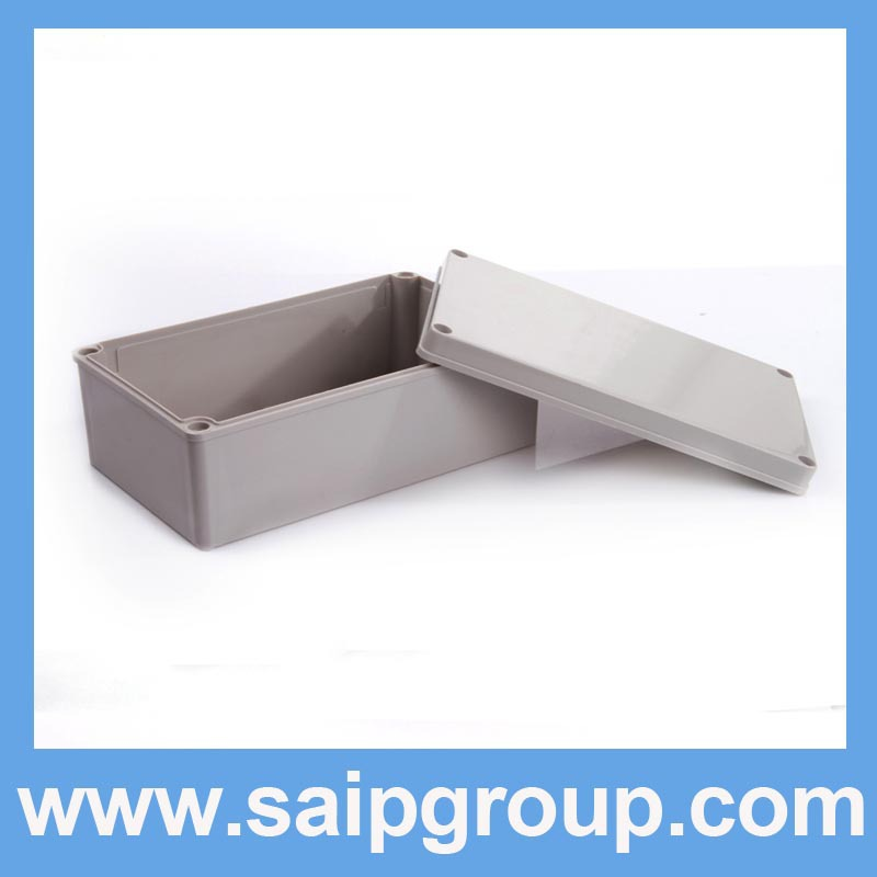 High Quality Waterproof Box Outdoor Electrical Box 150 250 100mm