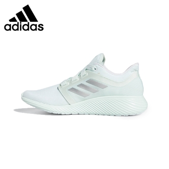 Original New Arrival  Adidas edge lux 3 w Women's  Running Shoes Sneakers