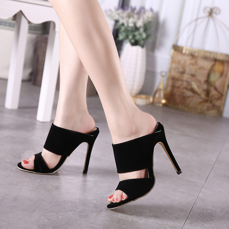 Aliexpress.com : Buy 2016 new fashion women shoes Rome sexy high