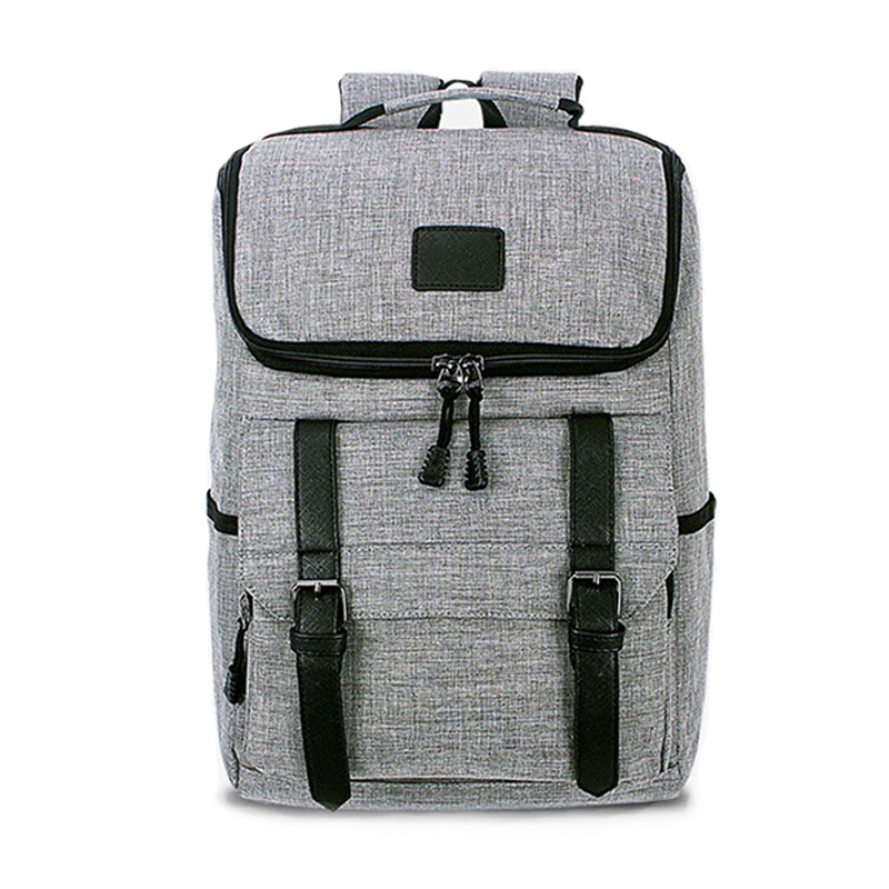 Waterproof Large Capacity 15.6 Inch Laptop Bag Man  Backpack Bag women School Backpack 17 Inch notebook Bags Travel bag large capacity waterproof oxford backpack unisex students backpack school bags for teenagers laptop backpack women travel bag