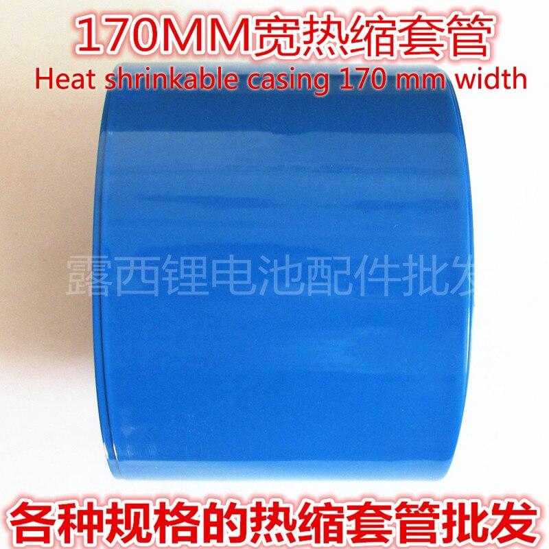 18650 δέρμα μπαταρίας PVC συρρικνωθεί - Παιχνίδια και αξεσουάρ - Φωτογραφία 2