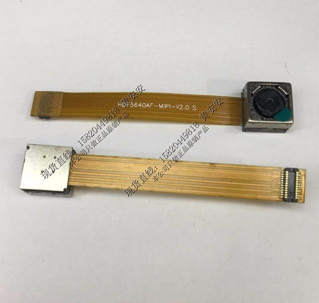 OV5640 модуль камеры 24Pin MIPI 5 миллионов пикселей поддержка формата JPEG