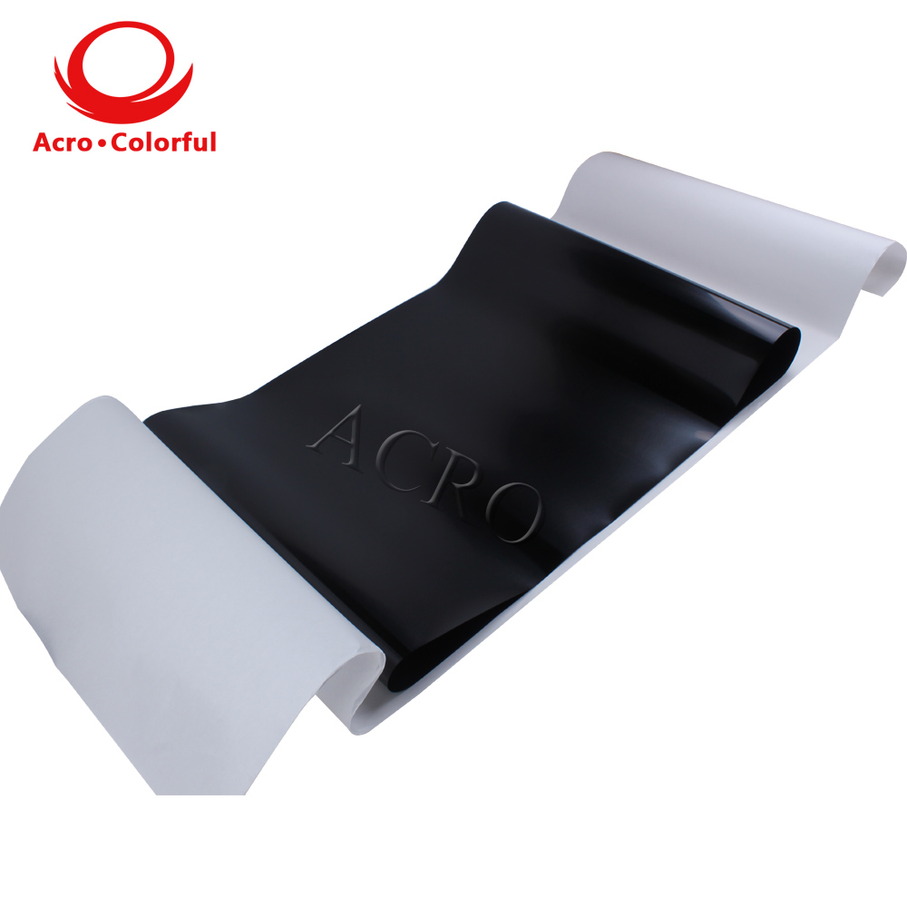 New Compatible Transfer Belt for Xerox Phaser 7500/7500DN/7500DT/7500DX/7500N 064K92661