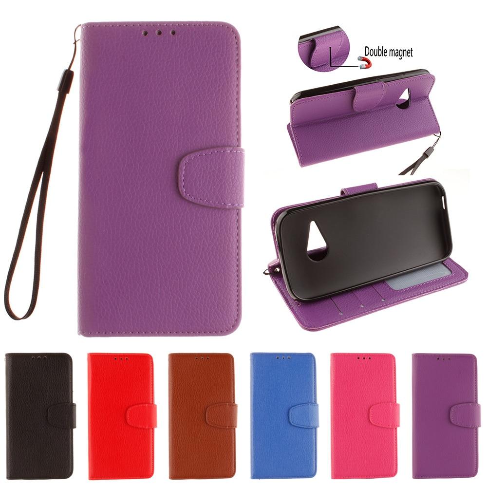 Двойной Магнит флип чехол для HTC One Mini 2 Mini2/M8 mini m8mini фото Рамки крышка панель телефона кожа чехол для HTC один ремикс