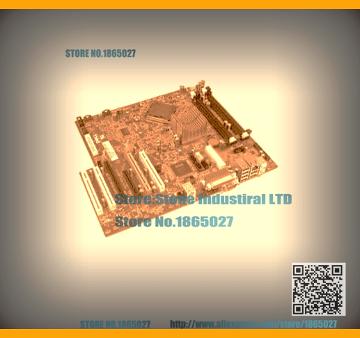 ФОТО T3400 Desktop System Motherboard TP412 0TP412 YH553 0YH553 100% Tested Good Quality