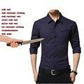 Тактическая спецназа для самообороны, Полицейская Экипировка, анти-порезной нож, устойчивая к порезу рубашка, защищенная от ударов, с длинн...