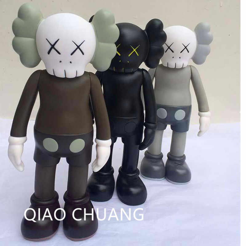 Detail Feedback Questions About 8 Inch Prototype Kaws Originalfake