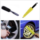 Auto Car Brush Clean...