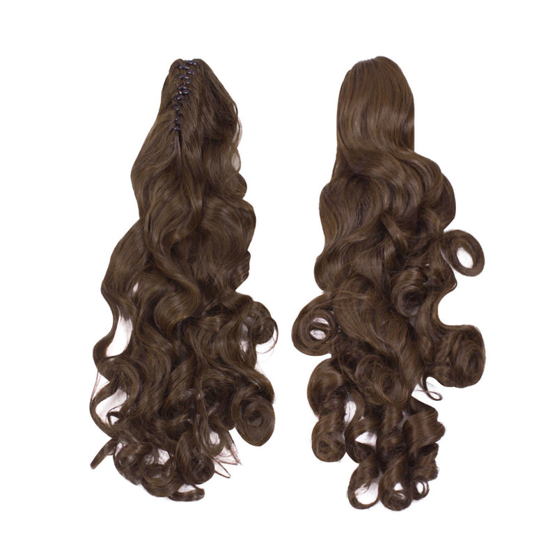 wigs-wigs-nwg0cp60958-bm2-7