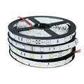 DC12V 5050 led strip light Non-waterproof LED tape 30led/M,5M RGB,White,Warm white holiday Christmas decoration led light