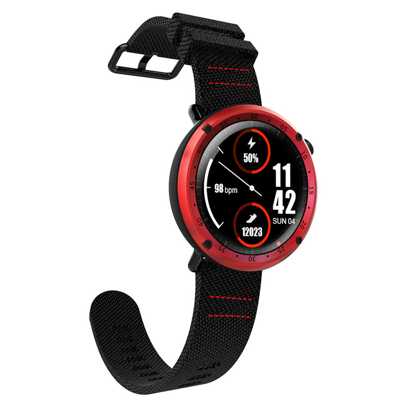 L19 Smart Watch MTK2503 IP67 Waterproof GPS Blood Pressure Heart Rate Sports Fitness Tracker Stopwatch Wristwatch ClockL19 Smart Watch MTK2503 IP67 Waterproof GPS Blood Pressure Heart Rate Sports Fitness Tracker Stopwatch Wristwatch Clock