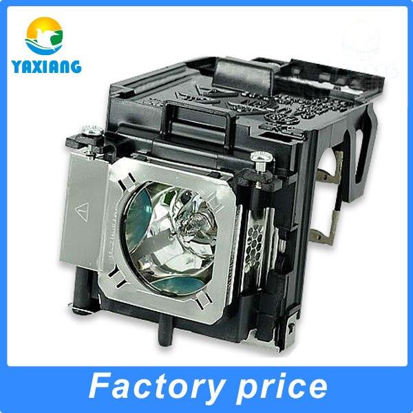 Compatible projector lamp 610-349-7518 / LMP142 / POA-LMP142 with housing for PLC-WK2500 PLC-XD2600 PLC-XD2200 PLC-XE34