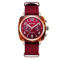 2019 AAA Brand Women's Watches Fashion Wrist Watch Female Watches Ladies China Watch Clock Mujer Bayan Kol Saati Montre Feminin