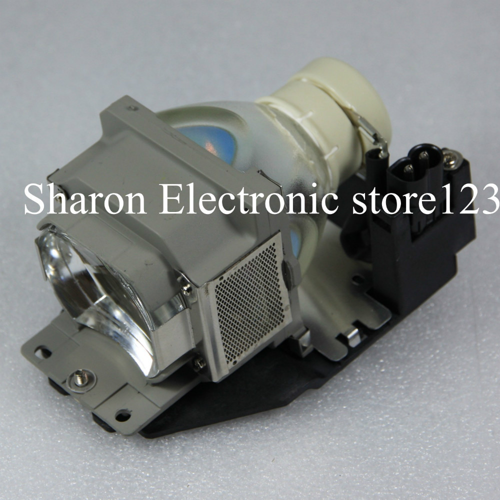 Free Shipping Brand New Replacement lamp With Housing LMP-E191 For VPL-VPL-ES7/VPL-EX7/VPL-EX70/VPL-TX7/VPL-BW7/VPL-EW7 brand new replacement bare lamp lmp e191 for vpl vpl es7 vpl ex7 vpl ex70 vpl tx7 vpl bw7 vpl ew7 projector