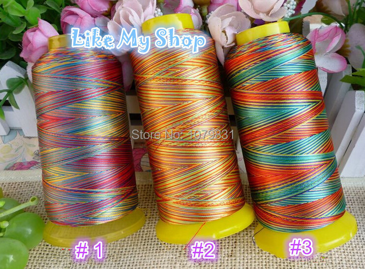 Online Get Cheap Crochet Thread Size -Aliexpress.com | Alibaba Group
