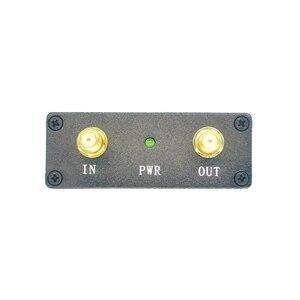 Image 4 - Fuente de señal SA4400 138MHz 4,4 GHz SA6000 25MHz 6GHz  5dBm FM USB 2,4G 5G 5,8G Sweeper para HM radio
