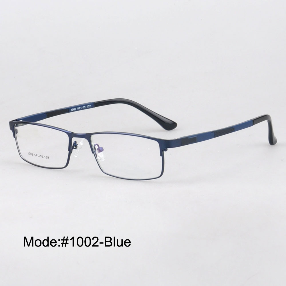 1002-blue