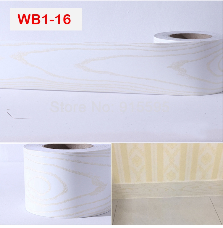 WB01 32