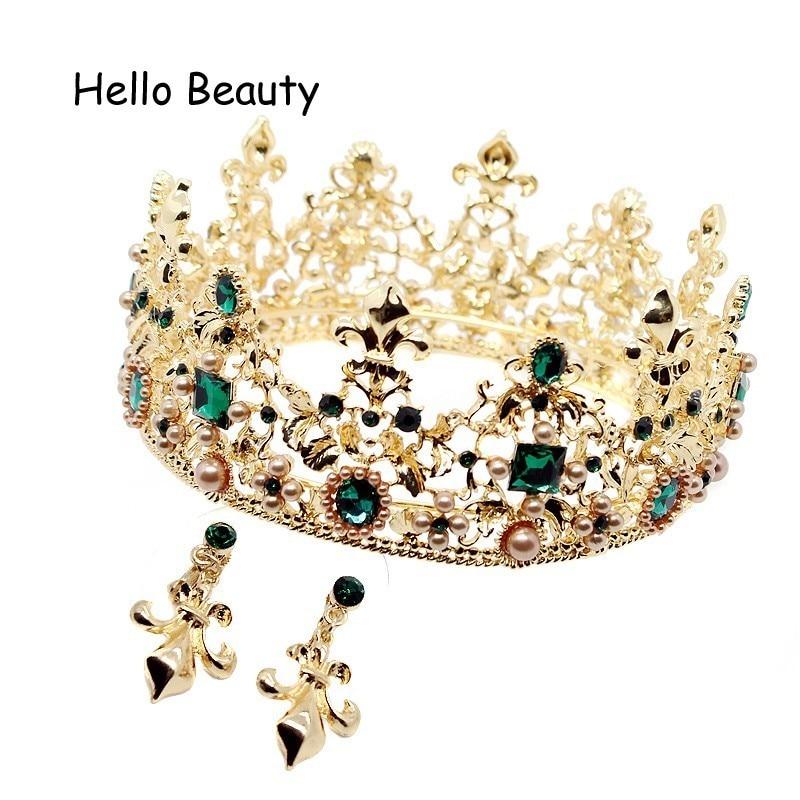 Accessoire De Cheveux Chiic Femmes De Mari/ée Fleur Couronne De Cheveux Guirlande Avec Voile Blanche Couronne De Mariage /à Lacets Ruban Ajustable