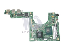 NBM1011004 NB.M1011.004 Main Board For Acer S3 S3-391 Laptop Motherboard 48.4TH03.021 i7-3517U CPU