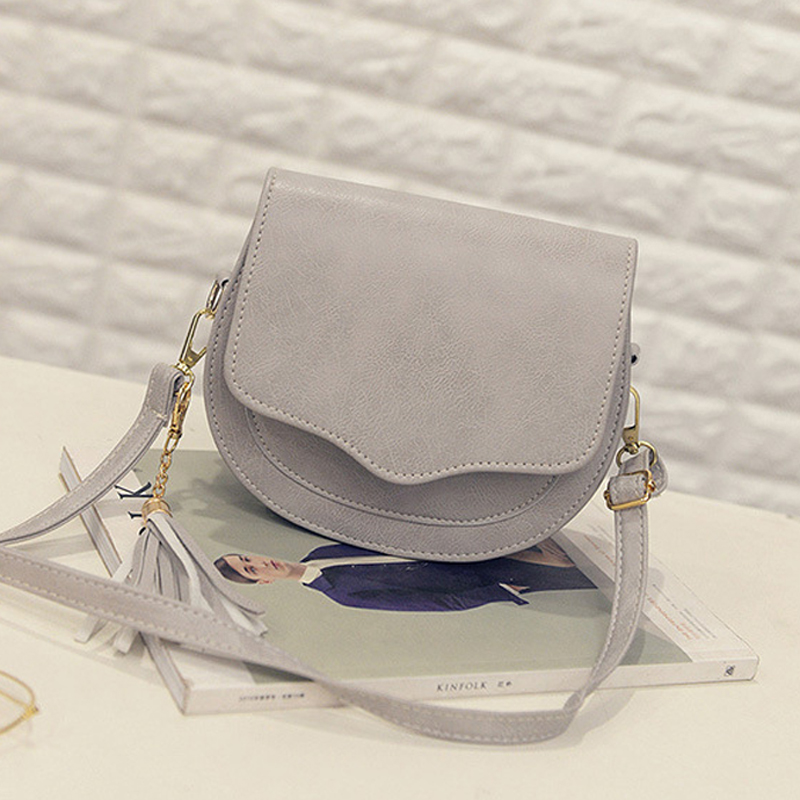 Online Buy Wholesale cute sling bag from China cute sling bag ...