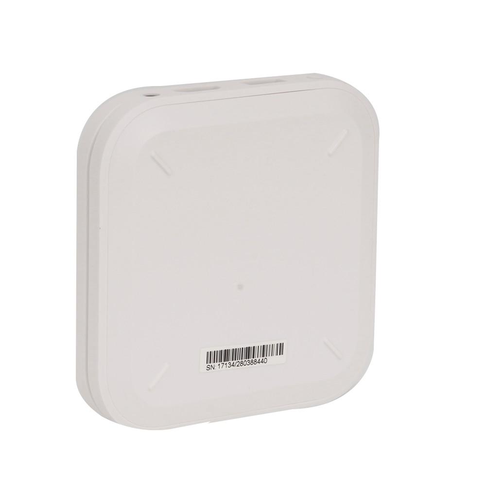Oryginalny XIAOMI Mi Box 4/4C Android TV BOX 6.0 Amlogic Cortex-A53 Quad Core 64bit 1GB/8GB 4K HDR TV Box DTS-HD 2.4G WiFi HDMI