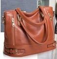 CHISPAULO Designer Womens Handbags High Quality Brand Genuine Leather Bags For Women Lady shoulder/crossbody Messenger Bags X18
