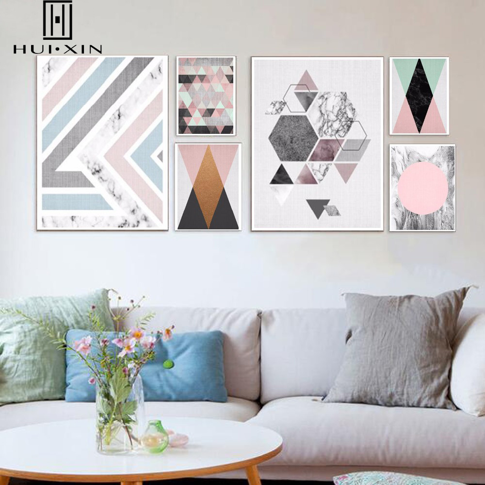 US $4.21 49% OFF|Abstract Geometric Unique Design Patterns Creative on home design pins, home design stencils, home design drawings, home design tools, home design coloring pages, home design themes, home design color schemes, home design templates, home design principles, home design types, home design graph paper, home design trends, home design clipart, home design tips, home interior design wallpaper, home design samples,