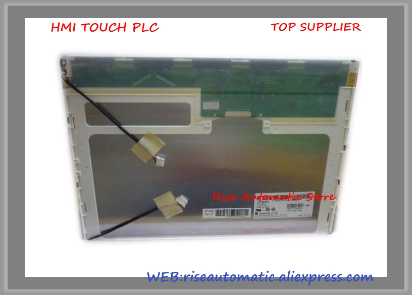 все цены на LM150X08-TL01 15 inch 1024*768 LCD A++ disp lay LCD Industrial LCD scre en онлайн