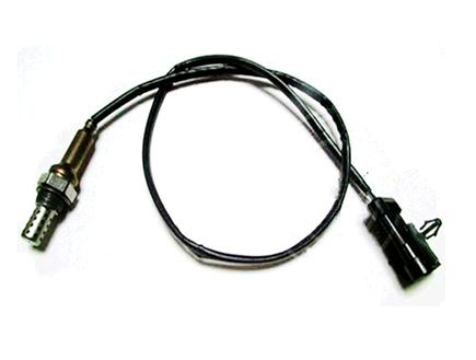 Lambda Probe Oxygen Sensor for Southeast Delica / Chang'an