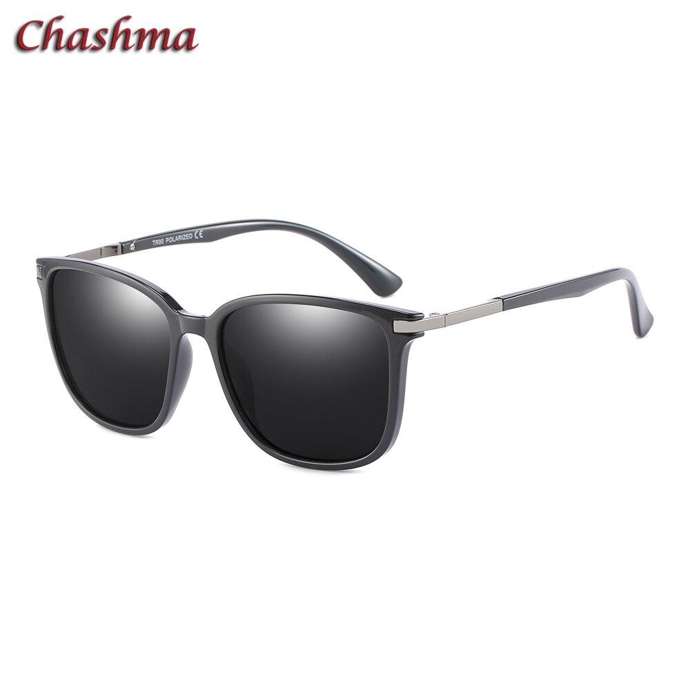 Verres de Prescription hommes polarisés UV Protection Sport lunettes de soleil lentilles TR90 cadre myopie lunettes de soleil miroir soczewki kolor5%