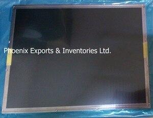 """Image 3 - Original LG LM150X08(TL)(B1) 15"""" LCD Display Panel LM150X08 TLB1 LM150X08 TL B1"""