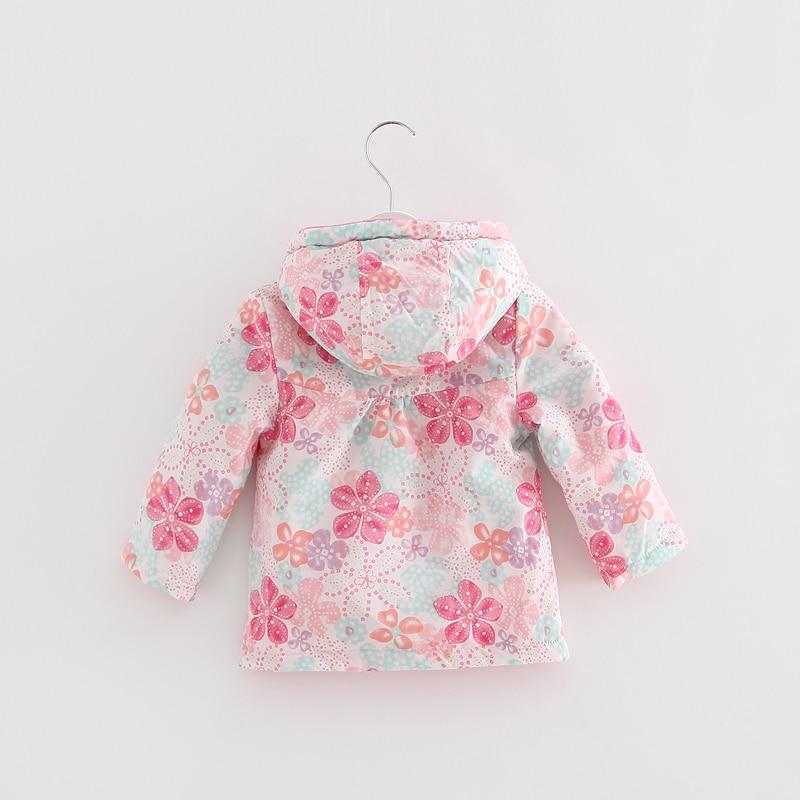 baby-Girls-spring-stamp-Hoodie-Childrens-warm-fleece-jacket-2