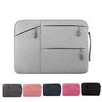 14 Inch Laptop Sleeve Bag For Jumper EZbook 3 Plus 14 Laptop Bag Tablet PC Case