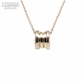 2016-New-style-Roman-numerals-necklace-316-stainless-steel-spring-necklace-Pendant-Chain-Clavicle-Brand-Jewelry.jpg_200x200
