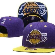 b7701c7197f basketball baseball cap headgear team snapback hat rugby football visor  custom
