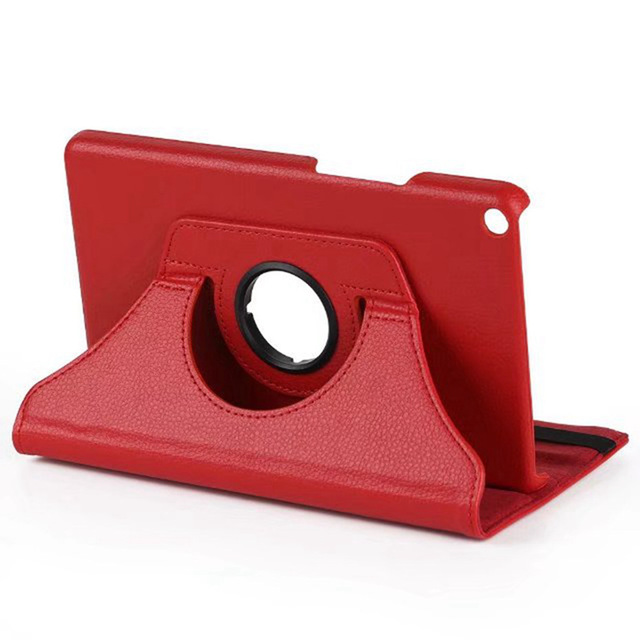 For-Huawei-MediaPad-T1-8-0-inch-T1-821W-T1-821-T1-823L-S8-701U-S8.jpg_640x640 (9)
