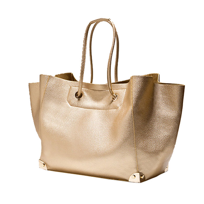 Online Get Cheap Gold Tote Bag -Aliexpress.com | Alibaba Group
