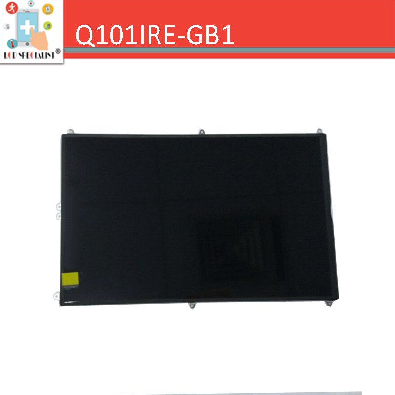 NEW Parts 10.1 Q101IRE-GB1 HJ101IA-01F For Huawei S10-201WA S10-201U LCD Display Inner Screen