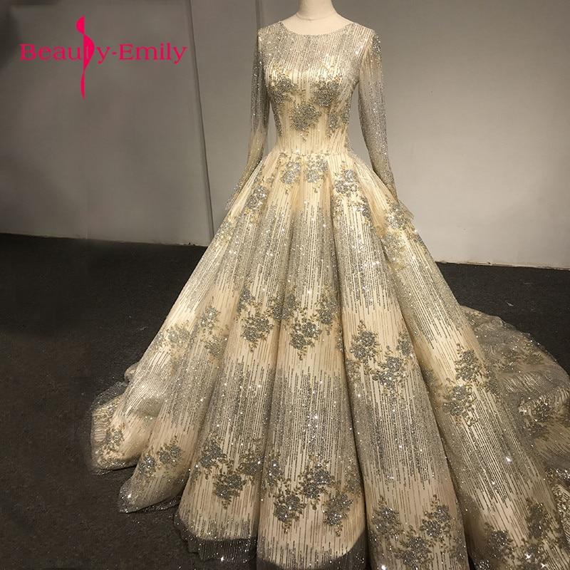 luxury color spring Evening Dresses crystal decorated gowns for wedding Party dresses for graduation Elegant Vestido De Festa
