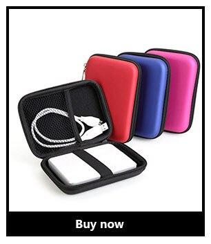 "16 x Premium Pink Braided Nylon 20/"" Serial ATA SATA  DATA Cable"