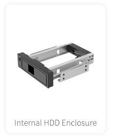 HDD- (4)