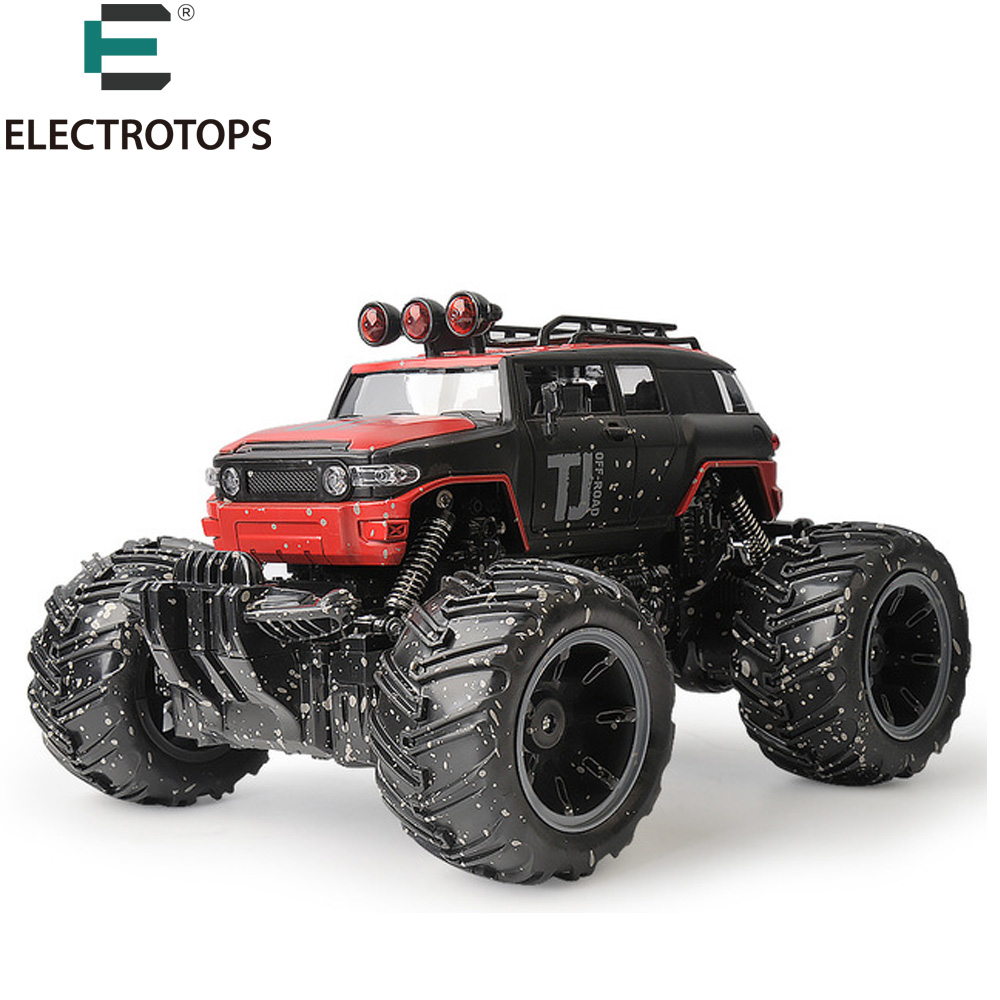 et rc car suv off road 1 16 rc vehicles 2 4g rtr low lying. Black Bedroom Furniture Sets. Home Design Ideas